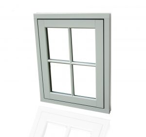FLUSH SASH WINDOW RESIZED 2