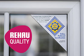 /wp-content/uploads/REHAU-Secured-by-Design-Windows-home.jpg