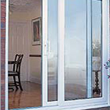 /wp-content/uploads/pvcudoorlink-patiodoors.jpg